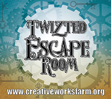twizted-escape-room-logo-225x200
